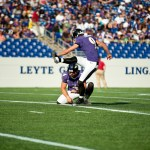 Ravens@NavyMarineCorpStadium2013-25