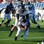 Ravens@NavyMarineCorpStadium2013-38