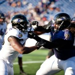 Ravens@NavyMarineCorpStadium2013-46