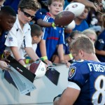 Ravens@NavyMarineCorpStadium2013-74