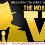 Vote For Eye On Annapolis In The Mobbies