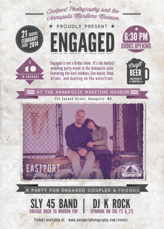 Engaged-Flyer-Final-Web