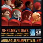 Annapolis Film Festival To Highlight African American, African Films