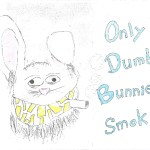 TFK2014DumbBunniesSmokeShipleys-Choice-Elem_Cole-L