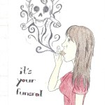 TFK2014SmokingFuneralNortheast-High_Kayla-V