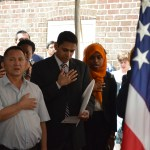 Naturalization_July_2014_60