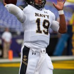 Navy-OSU-Aug30-2014-13