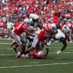 Navy-OSU-Aug30-2014-38