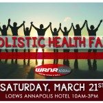 3rd Annual WRNR Holistic Health Fair seeks vendors