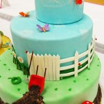 AACC culinary students and faculty bring home the cake