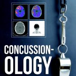 Local neurologist writes book on concussions