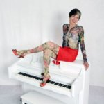 Marcia Ball bringing her groove-laden R&B to Rams Head On Stage