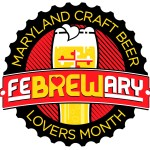 FeBREWary is under way in Maryland
