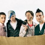Marianas Trench is coming to The Fillmore