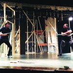 Macbeth to be performed at AACC April 15-24, tickets available