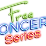 2 popular concert series to return to Whitmore Park this summer
