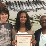 Annapolis & Anne Arundel County Scholarship Trust announces winner