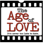 "Partners In Care presents ""The Age of Love"", a free screening"