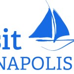 Visit Annapolis has the skinny on all that is new and improved in Anne Arundel