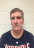 State Police arrest Annapolis man, charged with sexual solicitation of minor