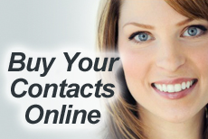 Buy Contact Lenses From EyeOne