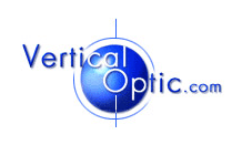 vertical-optic