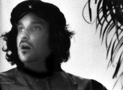 Winkel Guevara