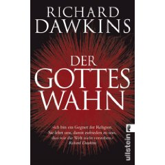 richard-dawkins-gotteswahn