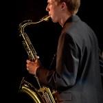 garfield-jazz-photos-06