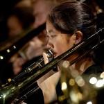 garfield-jazz-photos-08