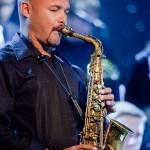 garfield-jazz-photos-13