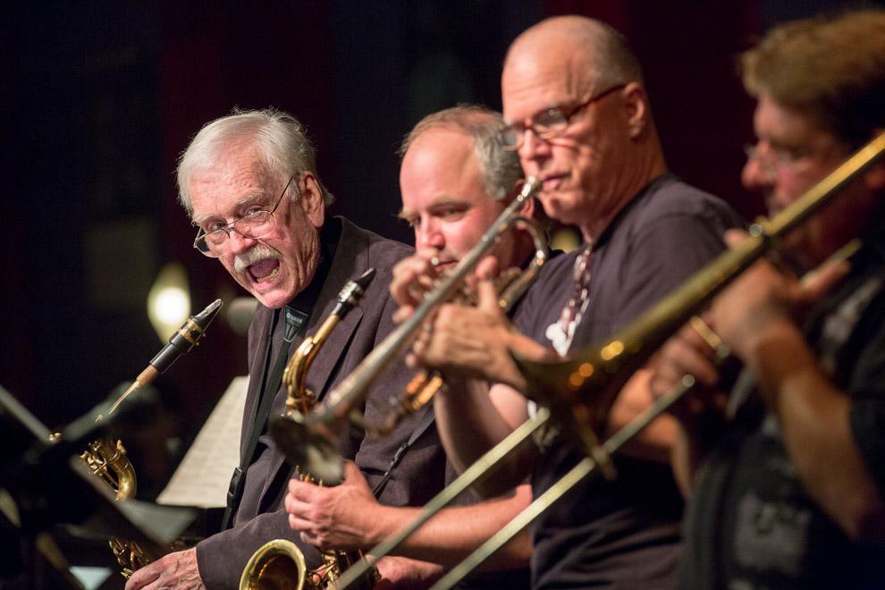jazz-photos-bill-ramsay3
