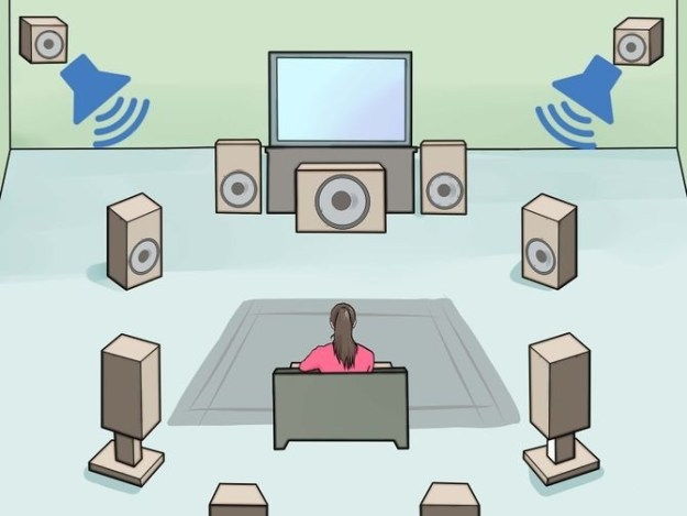 670px-Set-Up-a-Home-Theater-System-Step-21