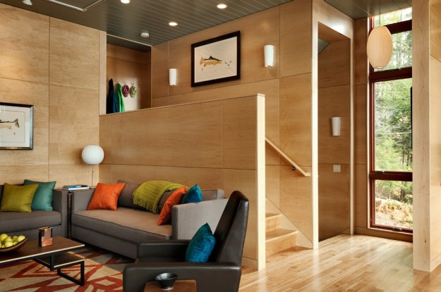 wood-panel-walls-wondering