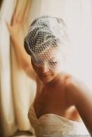 Zdzierak_Kellenberger_Tina_Bass_Photography_IMG3045