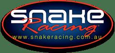 SnakeRacing-logo