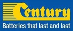 century_logo
