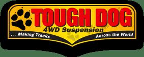 toughdog-logo