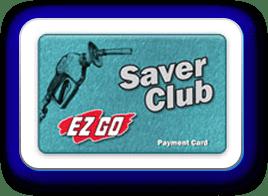 Saver Club