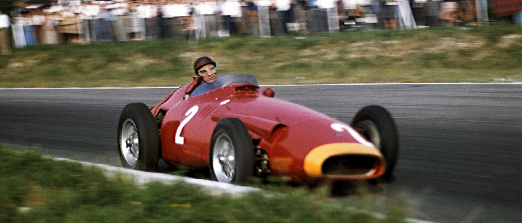 fangio_color-1680x720