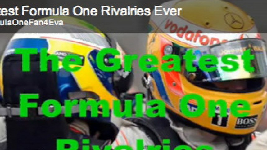 f1_rivalries-1680x720