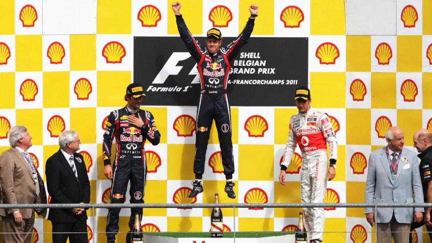 belgium_2011_podium-1680x720