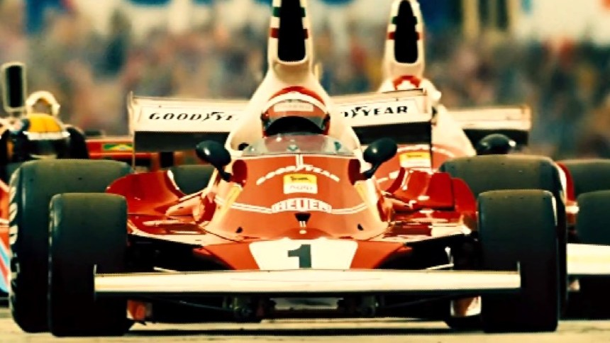 rush-movie-2013-formula-1680x720