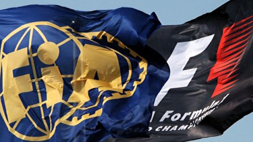 fia_f1_flags-1680x720
