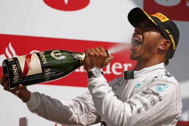 Hamilton_bgp14_podium (1)