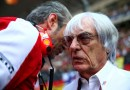 F1 | Ecclestone: meno privilegi ai top team