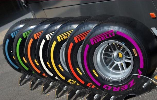 Gp Austria F1, Arrivabene: