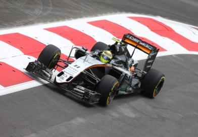 F1 | GP Austria: Force India a caccia del podio