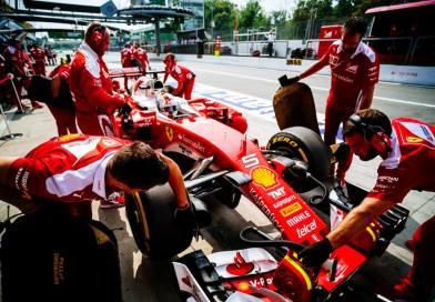 F1 | Ferrari, ancora c'è speranza per il secondo posto?