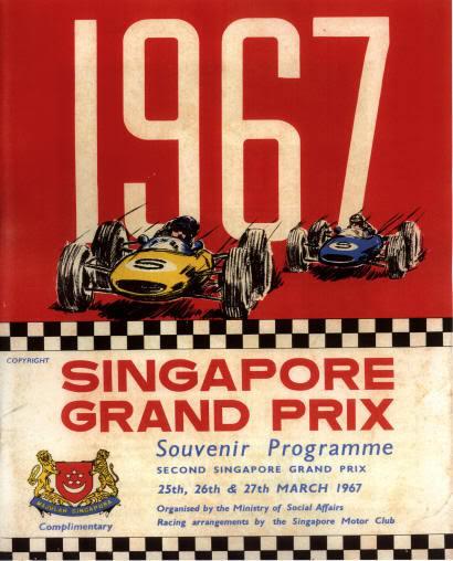 Formula 1 Singapore, Rosberg: